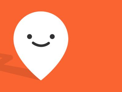 Moovit se integra con Uber en Colombia y otros 21 países