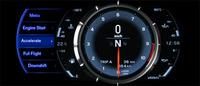 Los sonidos del Lexus LFA, música para los oídos