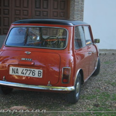 Foto 4 de 62 de la galería authi-mini-850-l-prueba en Motorpasión