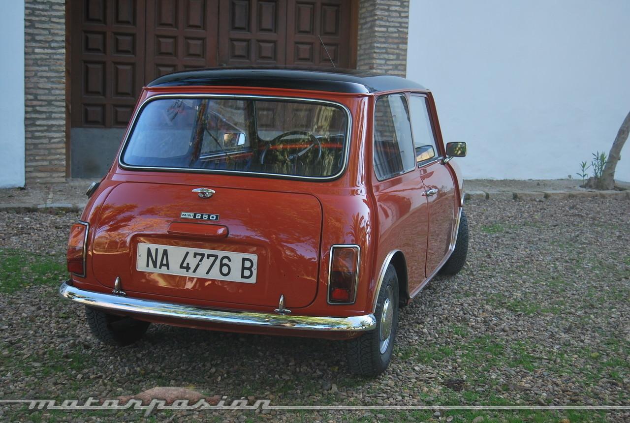 Authi Mini 850 L (prueba)