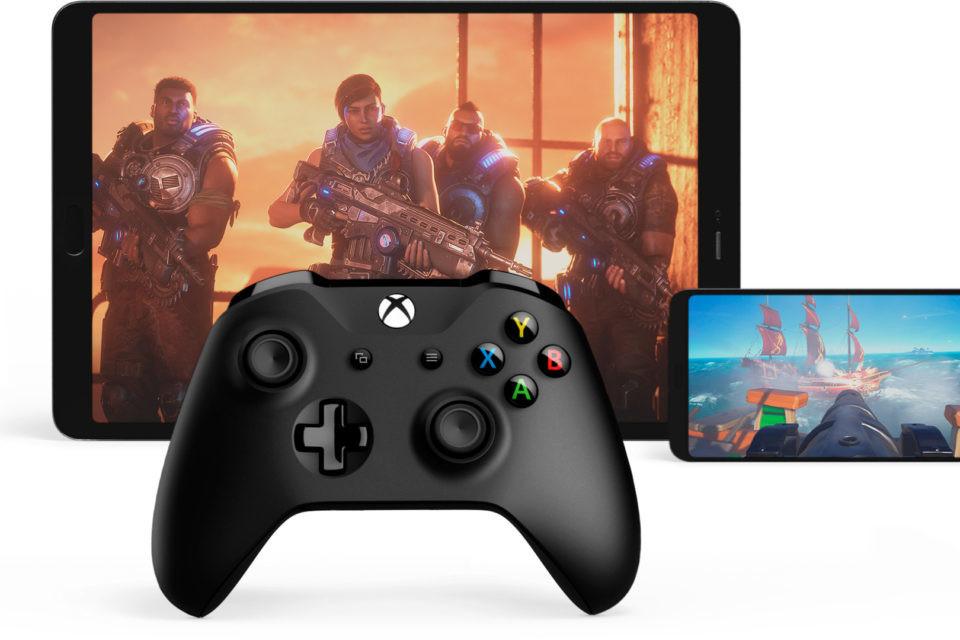 Project xCloud llegará incorporado con Xbox Game Pass para contar con el mayor número probable de usuarios