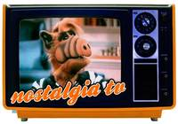 'ALF', Nostalgia TV