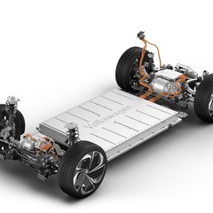 Foto 3 de 32 de la galería volkswagen-id-space-vizzion-concept en Motorpasión México