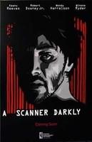 Trailer de 'A Scanner Darkly'