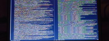 """Ciberataque masivo a páginas de gobierno de México: alguien """"secuestró"""" páginas SSA, INDAUTOR y hasta el ayuntamiento de Juárez"""