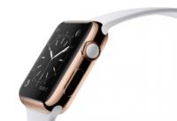 ¿1200 dólares? No, el Apple Watch de oro puede costar 5.000 dólares según John Gruber