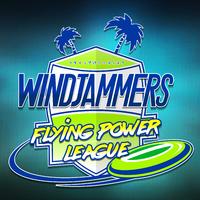 El mítico Windjammers pasa a convertirse en un videojuego de eSports