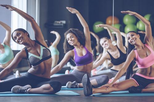 Siete consejos para comenzar a llevar una vida más sana (y para no dejarlo dentro de dos días)