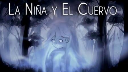 Nina Cuervo