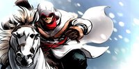Ubisoft pregunta a los fans sobre sus localizaciones preferidas para los próximos 'Assassin's Creed'