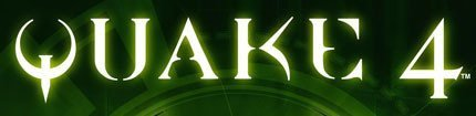Demo de Quake 4