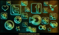 Seamos sinceros: todas las empresas no deben tener presencia activa en redes sociales