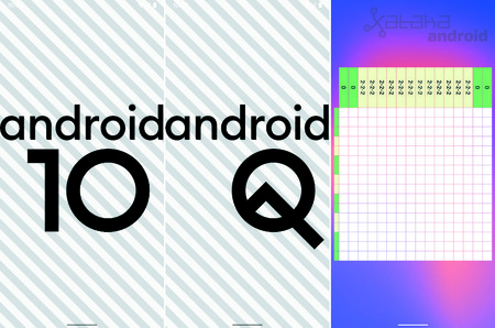 Android 10 Picross