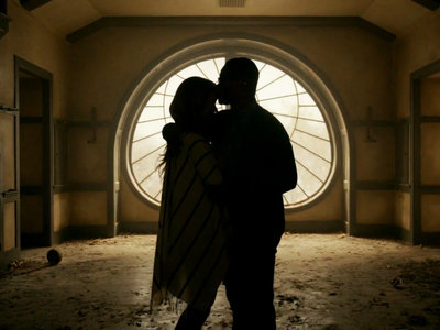 FX sigue confiando en 'American Horror Story' y la renueva por una séptima temporada