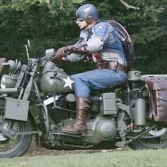 Foto 1 de 7 de la galería captain-america-the-first-avenger-primeras-imagenes en Espinof
