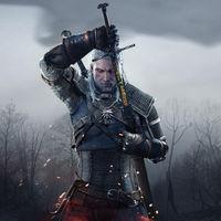 CD Projekt RED desarrollará un nuevo The Witcher tras el lanzamiento de Cyberpunk 2077