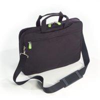 Shoreline Cases, maletines para portátil reciclados