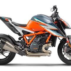 Foto 3 de 13 de la galería ktm-1290-super-duke-rr-2021 en Motorpasion Moto