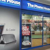 Dominion gana la partida a Media Markt y se hace con Phone House España