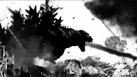 Godzilla llegara en Julio a nuestra PS4 y PS3