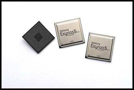 exynos-5260-hexa-core