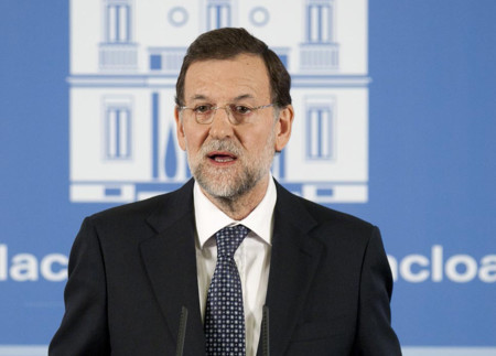 Rajoy2011