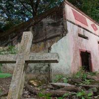 Armero Tolima, el eco de una tragedia que aún resuena 30 años después