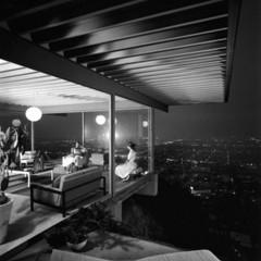 Foto 3 de 14 de la galería arquitectura-por-julius-shulman en Decoesfera