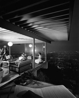 Foto de Arquitectura, por Julius Shulman (3/14)
