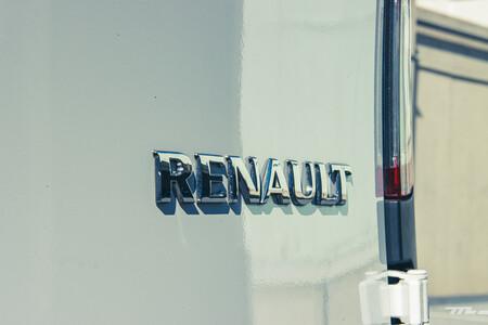 Renault Kangoo Ze Prueba De Manejo Opiniones Mexico 13