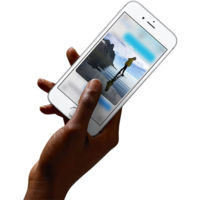 DigiTimes pronostica que Apple enviará 85 millones de iPhone 6s y 6s Plus en lo que queda de 2015