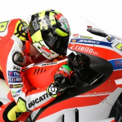 Foto 19 de 21 de la galería ducati-motogp en Motorpasion Moto