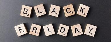 Las mejores ofertas en software, VPN y cursos en la semana previa al Black Friday 2019