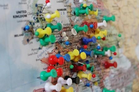 Llamar a Europa desde España ya es más barato: entra en vigor la norma de la UE para todos los operadores