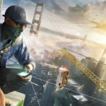 El mundo abierto de Watch Dogs 2 en todo su esplendor en un gameplay de 20 minutos