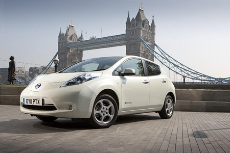 nissan-leaf-london.jpg