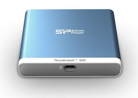 silicon_power_thunder_t11_240gb_azul