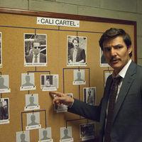 La tercera temporada de 'Narcos' ya tiene teaser y fecha: dará caza al cártel de Cali el 1 de septiembre