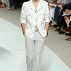 Foto 6 de 22 de la galería hermes-primavera-verano-2011-en-la-semana-de-la-moda-de-paris en Trendencias Hombre