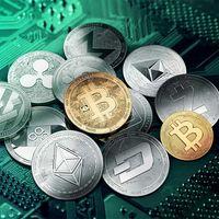 Coincheck sufre el mayor robo de criptodivisas de la historia, 535 millones de dólares en NEM