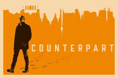 Los estrenos de diciembre de 2018 en HBO España, Movistar+, Amazon,Filmin y Rakuten TV
