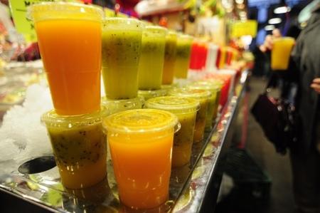 El azúcar y otros peligros ocultos de las bebidas