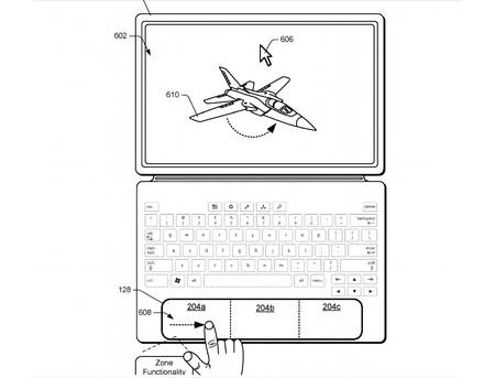 Patente Portada Copia
