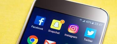 """eG-Social, una herramienta que busca prevenir y combatir el acoso en redes sociales siendo tu """"testigo online"""""""