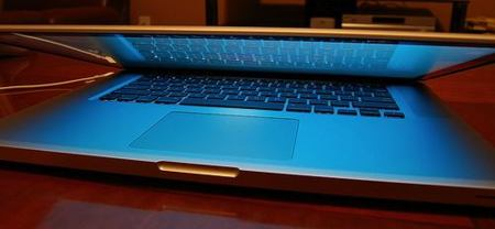 fb24c4fe19dd2 Nuevo hardware en los Mac portátiles III  restante y conclusiones