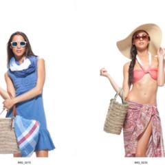 Foto 2 de 28 de la galería let-s-beach-con-textura-caeras-rendida-a-sus-accesorios en Trendencias