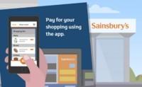 ¿Funcionaría un sistema de compra con el móvil para el super que prescinda de la línea de cajas?