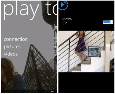 Nokia Play On beta permite compartir contenidos vía DLNA