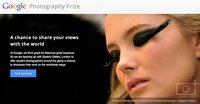 Google organiza un concurso de fotografía internacional a través de Google+