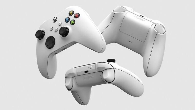 si-buscas-el-nuevo-mando-de-xbox-series-en-blanco-o-negro-los-tienes-en-oferta-por-49-euros-su-precio-mnimo-histrico-en-amazon